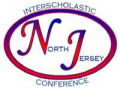 NJIC Track Champs   COLONIAL