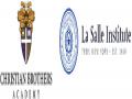 CBA/La Salle Relays
