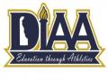 DIAA Meet of Champions