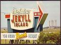 Jekyll Island  Invitational
