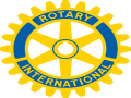 Rotary Relays