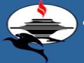 Chesapeake Middle School Championship Meet