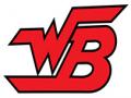 Winder-Barrow Invite