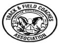 TFCAofGP Spring Invitational