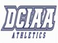 DCIAA Middle School Developmental Meet