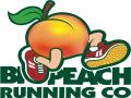Big Peach Mustang Stampede