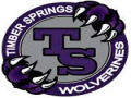 TIMBER CREEK MIDDLE SCHOOL HOME MEET
