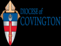 Diocese of Covington HS Meet