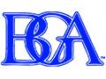 BGA Track & Field Meet