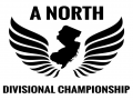 A North Divisional Championship