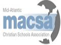MACSA Middle School Invitational