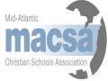MACSA High School Invitational