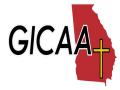 GICAA D1 West Regional Qualifier