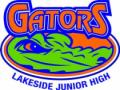 Lakeside Junior High Tri-Meet