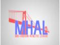 MHAL Championships