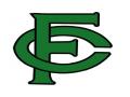 Middle School Region Championship
