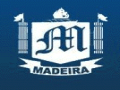 Madeira Invitational