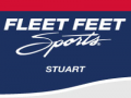 Fleet Feet Invitational