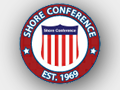 Shore Conference Championships
