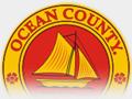 Ocean County Boys Frosh / Novice Championships
