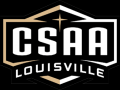 CSAA City Championships (Class AA)