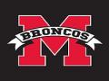 Bronco Classic/SJRC Championship