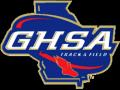 Region 6AA Track & Field Meet