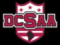 DCSAA Outdoor  Championship