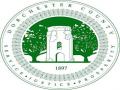 Dorchester County Championships