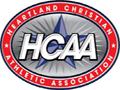 HCAA State Meet
