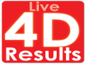 Region 4D Championship