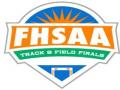 FHSAA 3A District 8