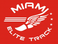 Miami Elite Track Club Invitational