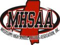 MHSAA Region 2-5A & 3-1A