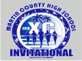 Martin County Invitational