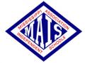 MAIS A & AAA JrHi Championship