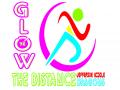 Jefferson Middle School Glow Run and Fun Run