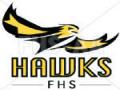 FHS Track & Field Meet