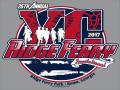The 27th Ridge Ferry Invitational