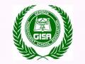 GISA Region 4 AA Championship