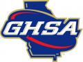 GHSA Region 5-AA Championship