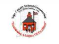 Vigo County Middle School Championships