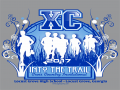 Into the Trail Invitational