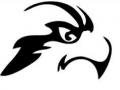 SMLCA Osprey Quad