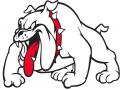 GMC Bulldog Dash