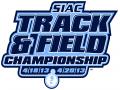 SIAC  Championship