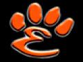Edwardsville Girls Tiger Relays
