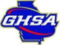 GHSA AAA Sectional (Regions 2,3,7,8)