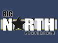 Big North Championships - American+Patriot