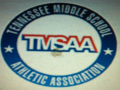 TMSAA NORTH EAST SMALL SCHOOL SECTIONAL